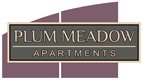 Plum Meadow - Dallas, TX (972) 780-1718